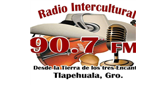 Radio Intercultural 90.7 Fm