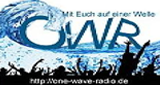 One Wave Radio