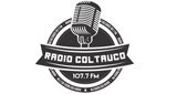 Radio Coltauco