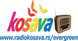 Radio Kosava Evergreen