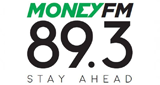 Money FM 89.3