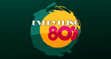 Radio 434 - Everything 80's