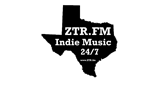 ZTR.fm - Rock Channel