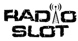 RadioSlot: Old School Slot