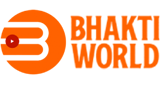 Bhakti World - Ganesh