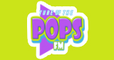 Tube Of The Pops Fm