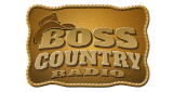 Boss Country Radio