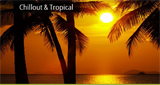 Radio Art - Chillout & Tropical