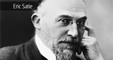 Radio Art - Eric Satie