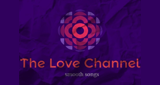 The Love Channel