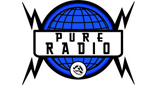 Pure Radio Holland - Various Channel