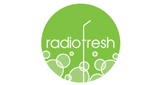 ReFresh – Radio Fresh