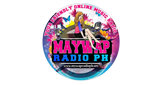 MyWap Radio PH