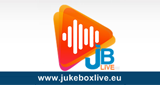 JukeBox Live