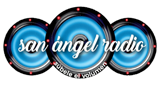 San Ángel Radio