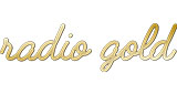 Radio Gold Sweden
