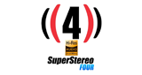 SuperStereo 4 Hi Res
