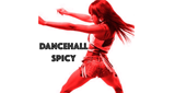 Dancehall Spicy - Hits