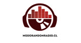 ModoRandomRadio