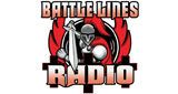 The Battle Lines Radio