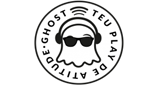 Ghost Best
