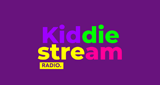 BOX : Kiddiestream