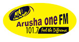 Arushaone FM