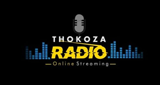 Fnote live 9127