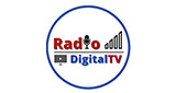 Radio Digitaltv