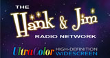 The Hank And Jim Radio Network
