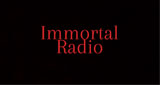 Immortal Radio