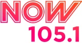 Now 105.1 HD2