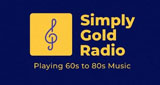 Simply Gold Radio