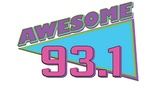 Awesome 93.1