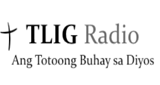 True Life in God Radio Filipino