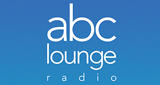 ABC Lounge Radio