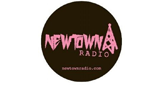 Newtown Radio