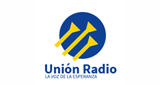 Union Radio Adventista