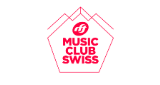 RFT Music Club Swiss