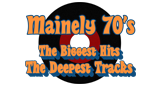 Maine Internet Radio - Mainely 70s