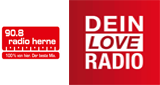 Radio Herne - Love Radio