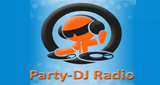 Der Party-Dj