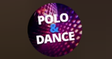 Radio Open FM - Polo & Dance