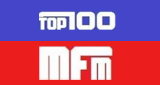 Webradio Mainburg Top100