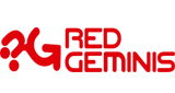Radio Red Géminis