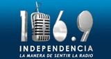 Radio Independencia 106.9