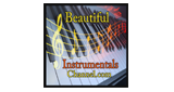 Beautiful Instrumentals Channel USA