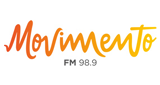 Radio Movimento FM