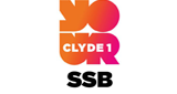 Clyde 1 - Superscoreboard