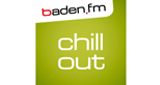 Baden FM - Chillout